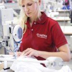 MEWA Textil-Service AG
