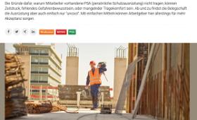 PR-Agentur Wien Mödling