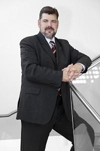 Bernd Feketefoeldi, MEWA