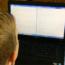 RoboManiac Online Programmierkurse Kinder